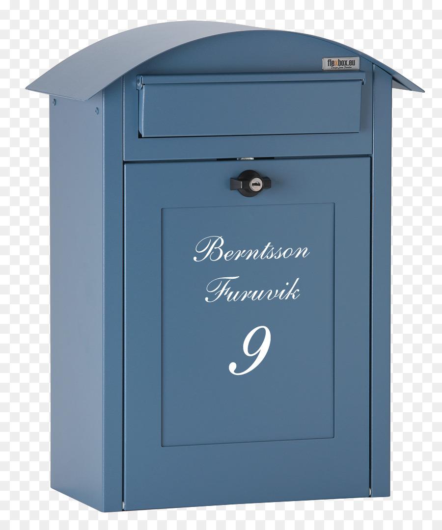 картинка почтового ящика распечатать всей своей консервативности