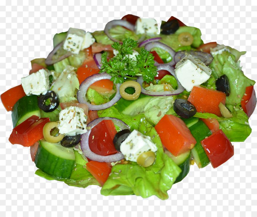 Картинки салатов на белом фоне