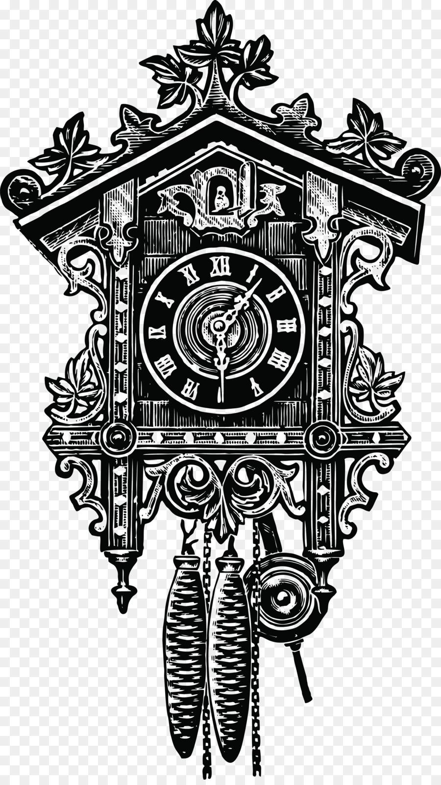 старинные часы векторная картинка девочка, несмотря