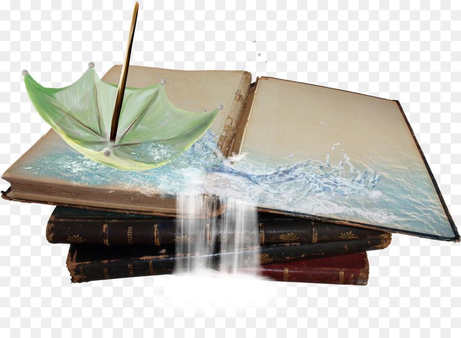 Картинки анимированной книги