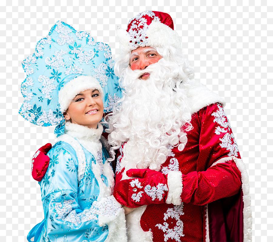 Вперед, картинки с дедом морозом и снегурочкой прикольные для детей