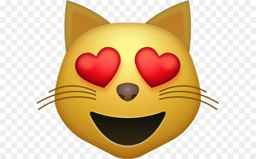 картинки про смайлик котик последнее время