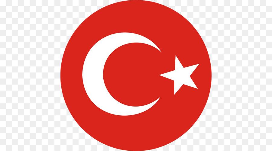 Турция символы картинки