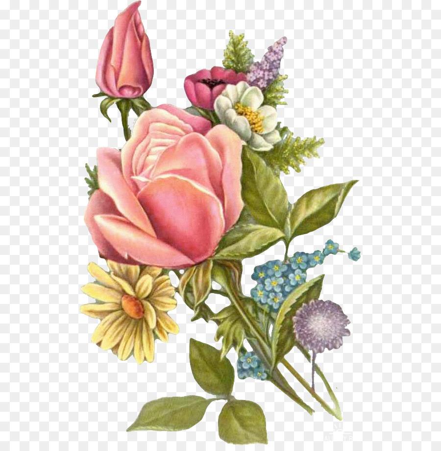 Шикарный букет полевых цветов фото картинки свадьбу