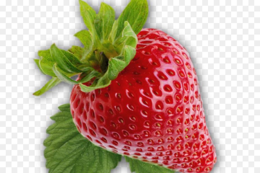 картинки для сайта ягодки