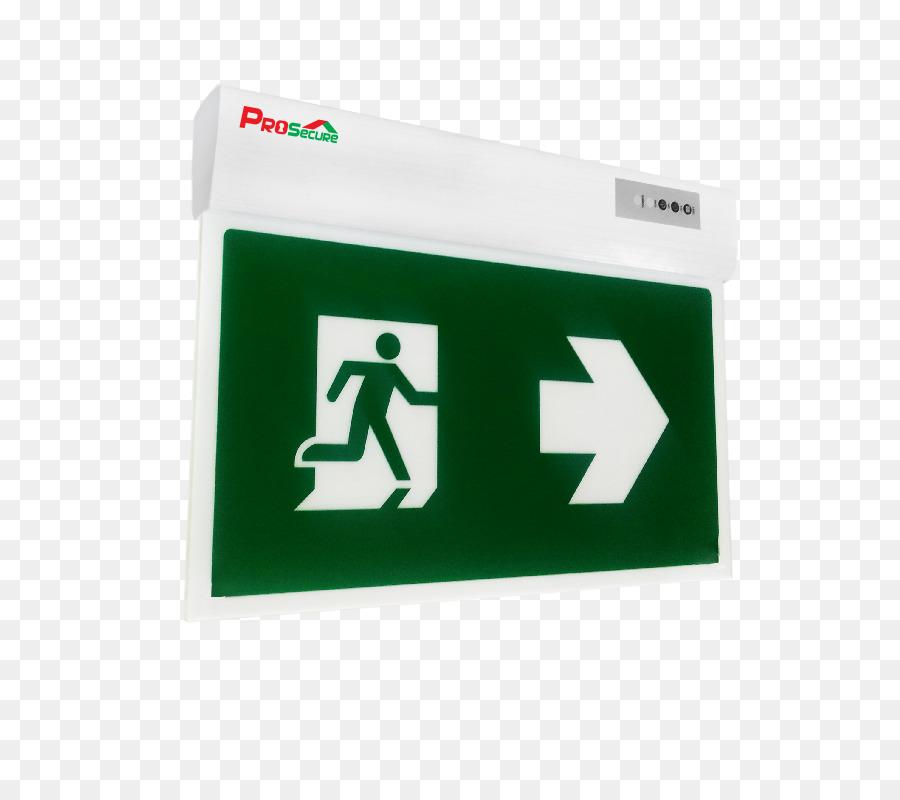 Знаки аварийное освещение картинка