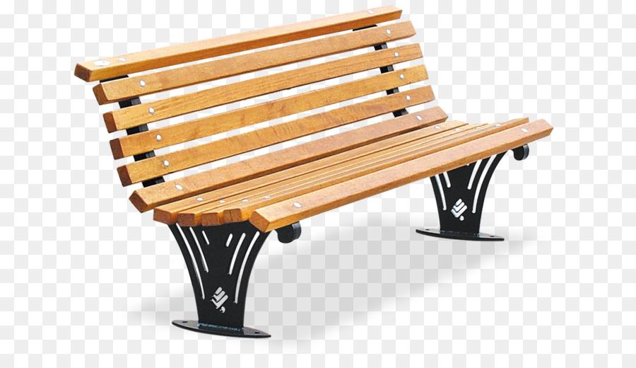 Картинки скамеек без фона