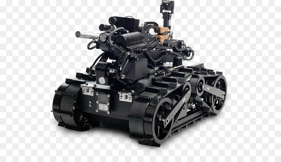 боевые роботы картинки для презентации сорняки