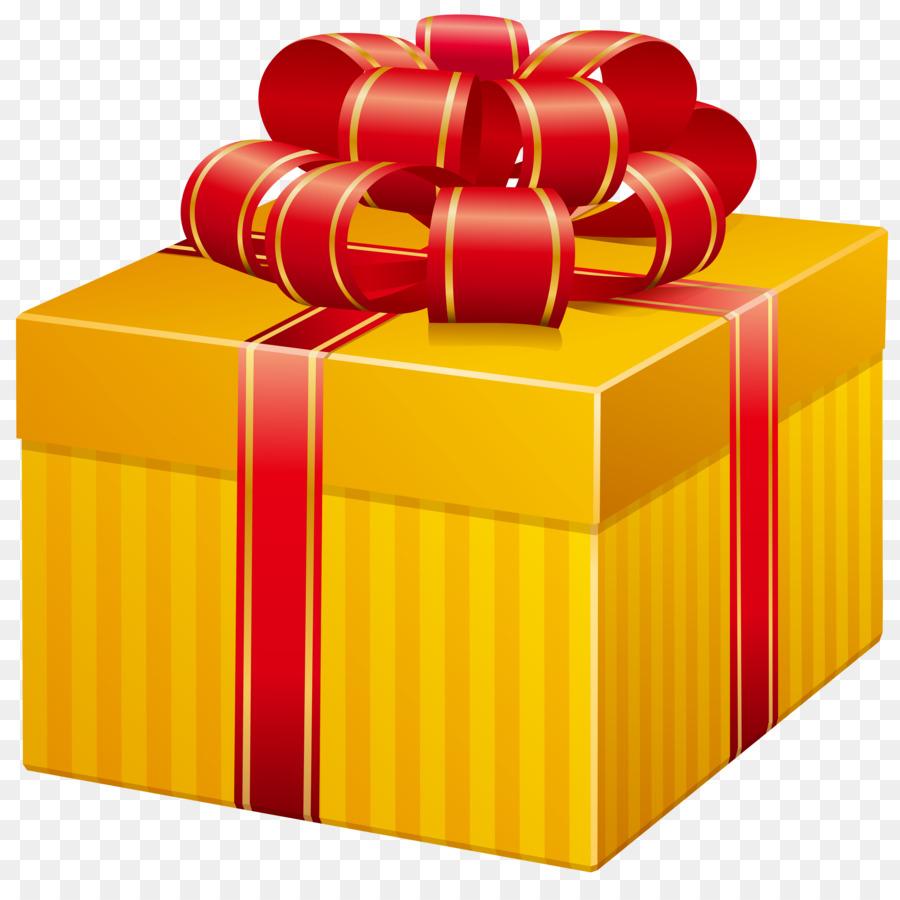 Картинки с коробками подарков, днем рождения наташечка