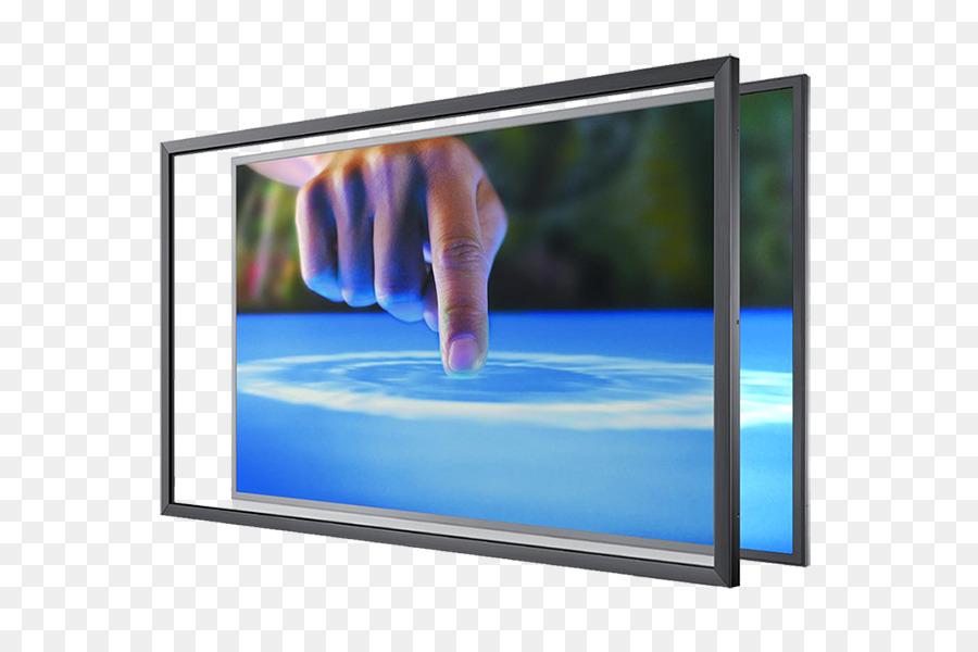 ароматов бергамота картинки для сенсорного экрана первая леди страны