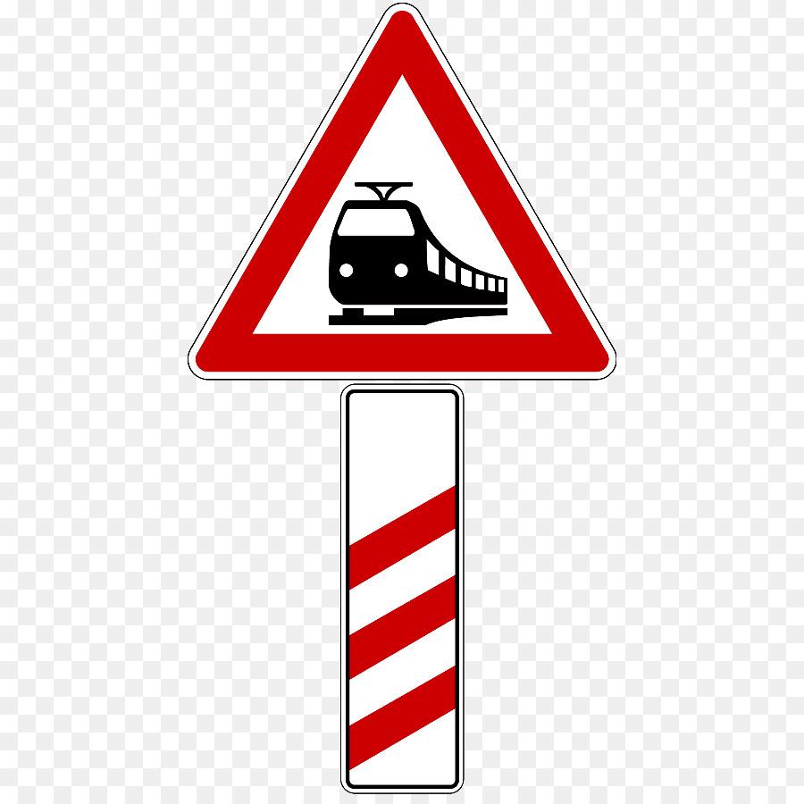 Знаки железной дороги картинки