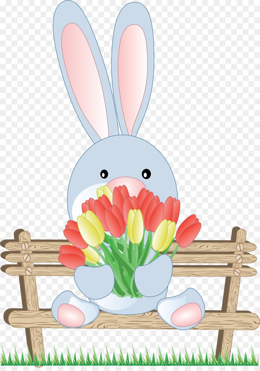 Пожелание кролиководу в день рождения