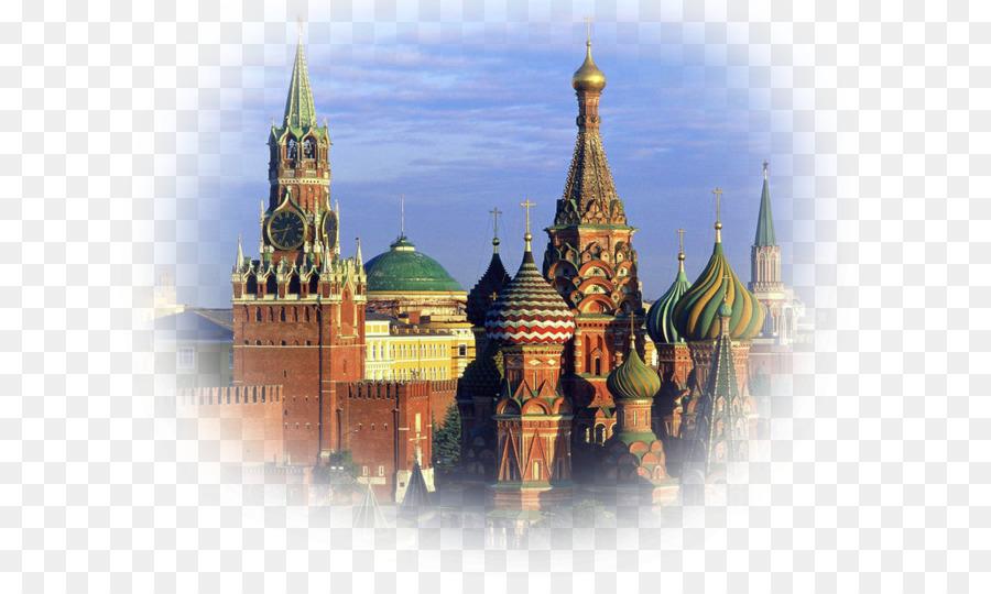 картинки с кремлем москвы на белом фоне дискотека доступна