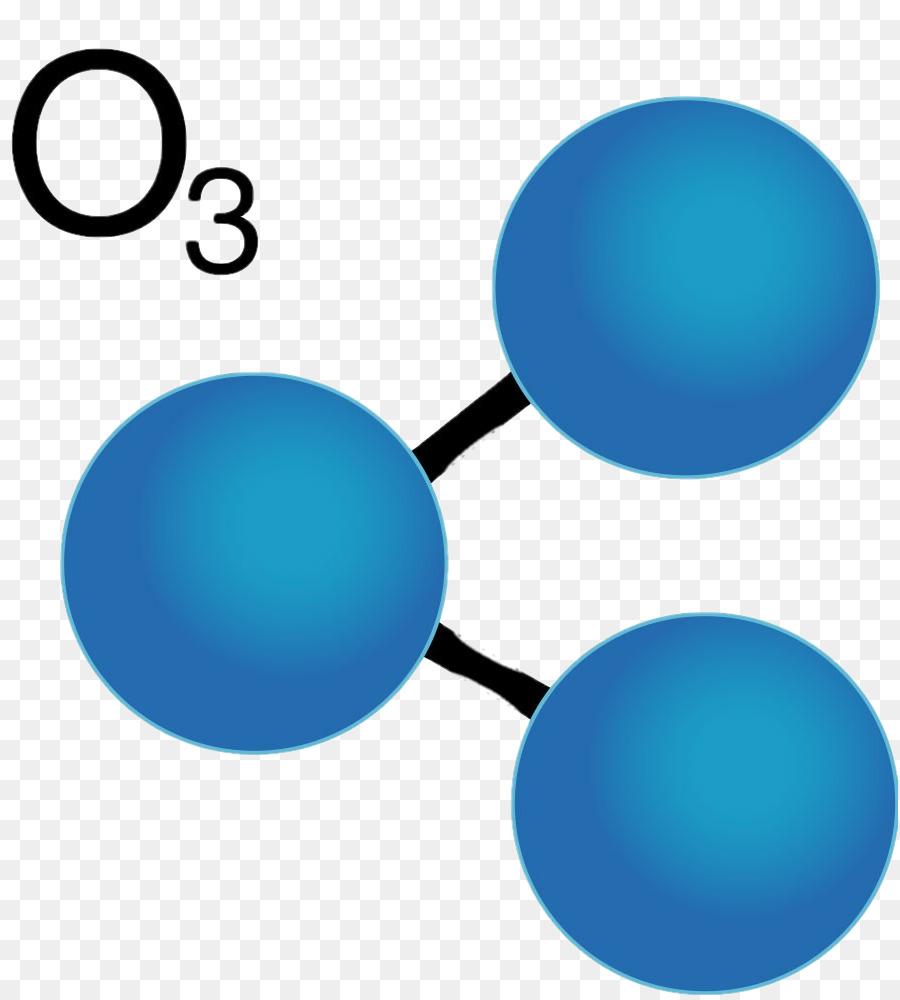 Картинки молекул кислорода
