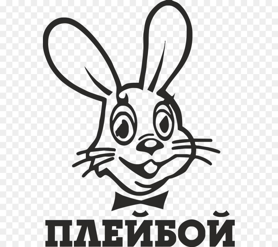 Картинки с зайцем с надписью