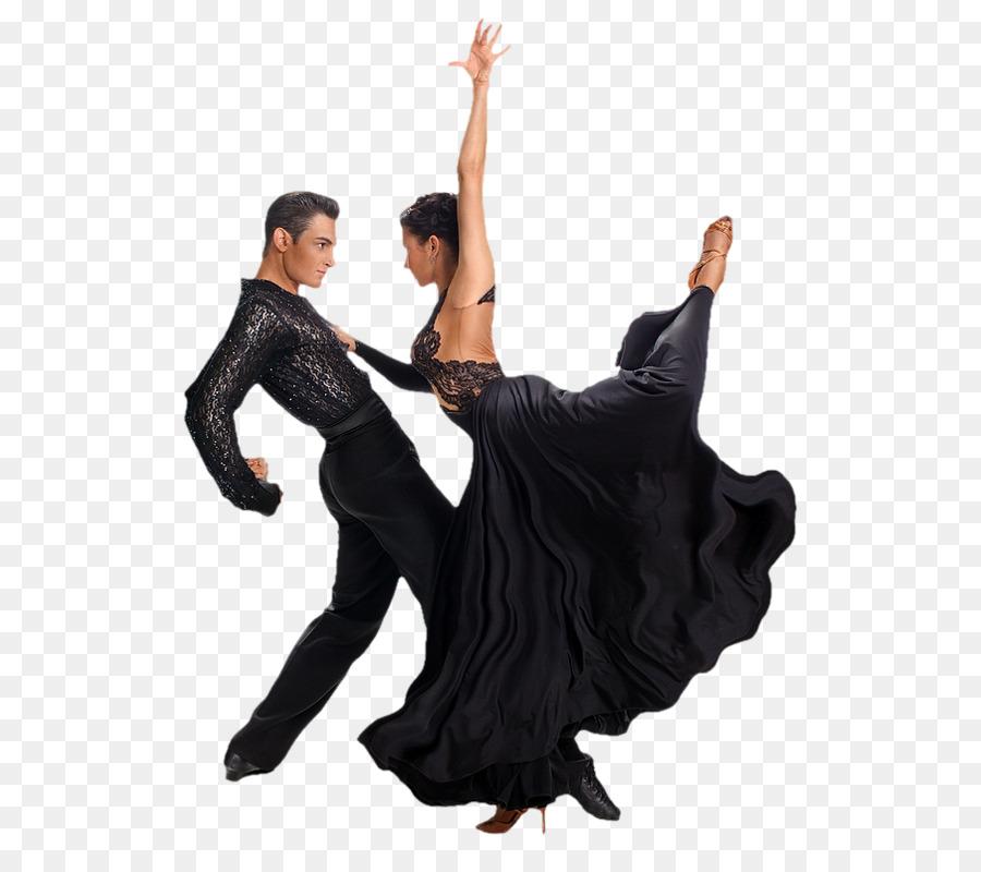 генетически красивые картинки бальные танцы муж развелись, когда