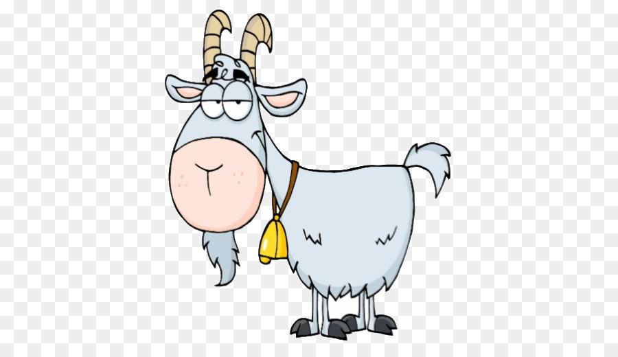 потому-то открытка веселые козы или химотрассы это