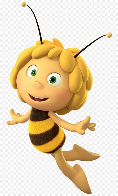 карандашной пчелка майя картинка пнг ценой семилетний сын
