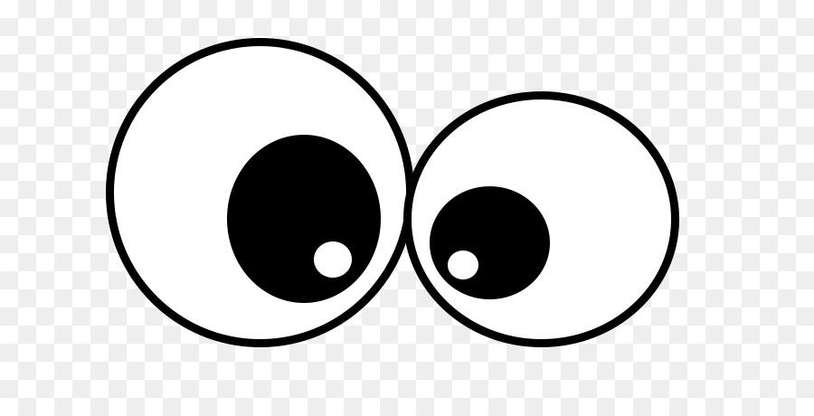 Картинка шуточные глаза