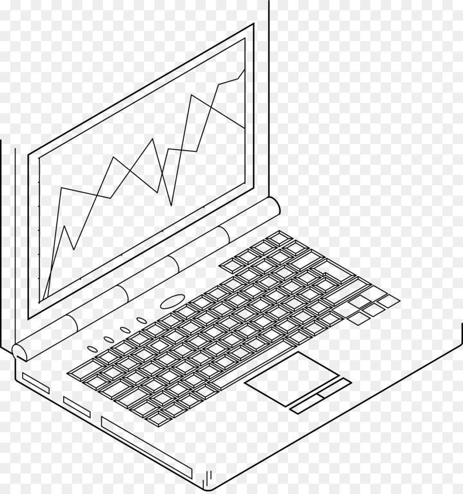 Распечатки ноутбуков картинки