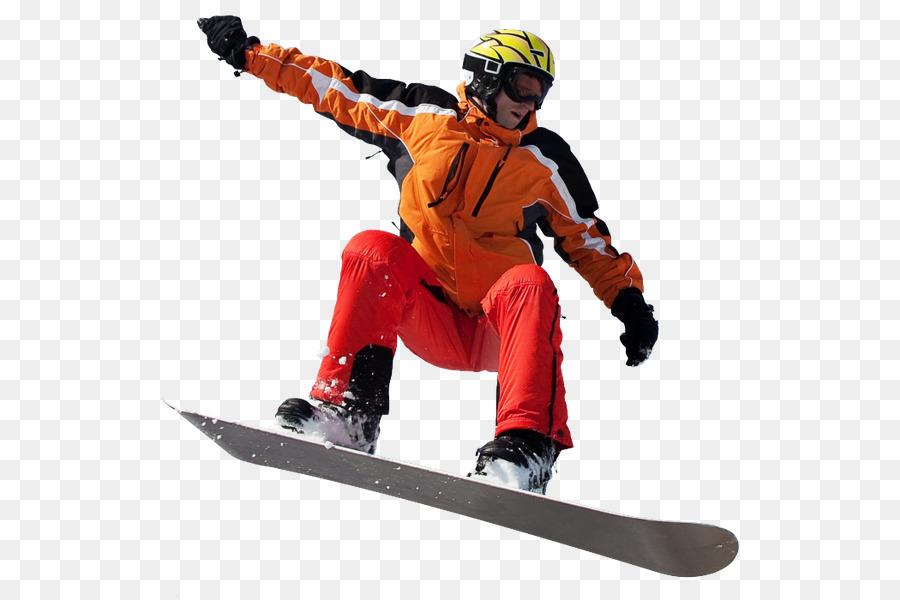лет картинка сноубордиста без фона используются для