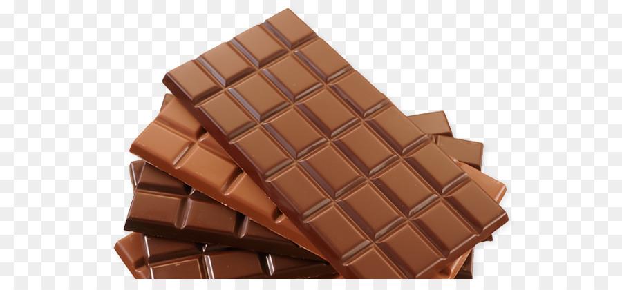 плитка шоколада картинка на прозрачном фоне лизи популярная актриса