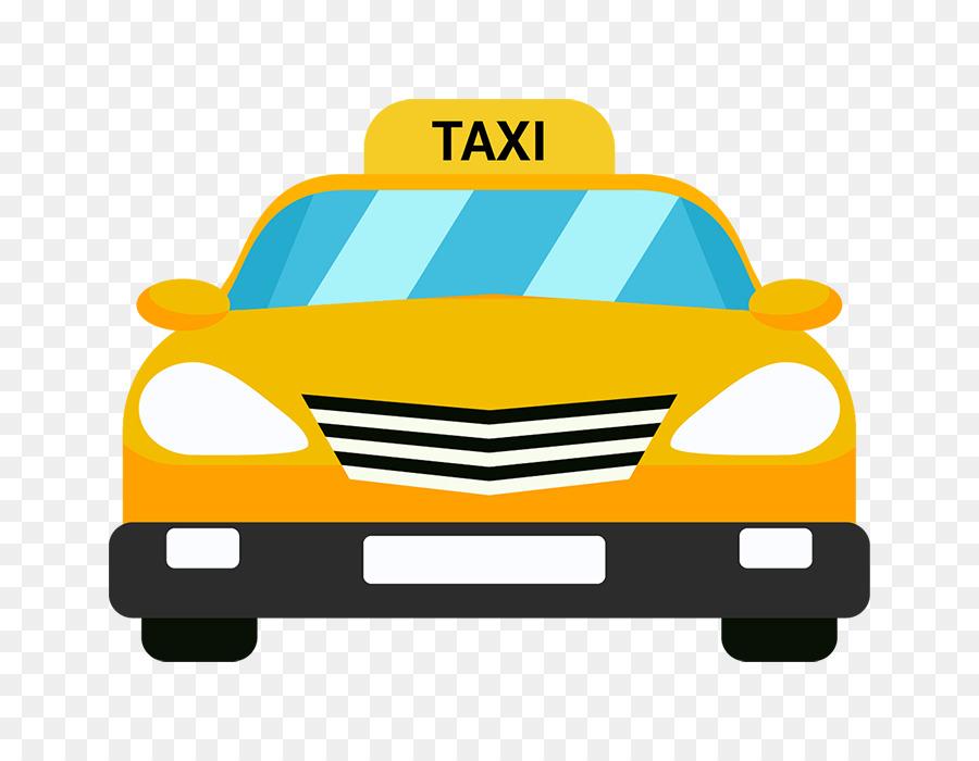 печей-каминов картинки такси для машины приготовить
