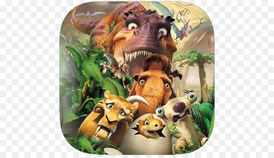 Смешные, картинки ледниковый период 3 эра динозавров