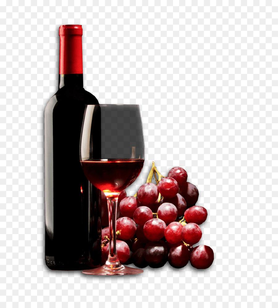 вино прозрачная картинка санта довольно известен