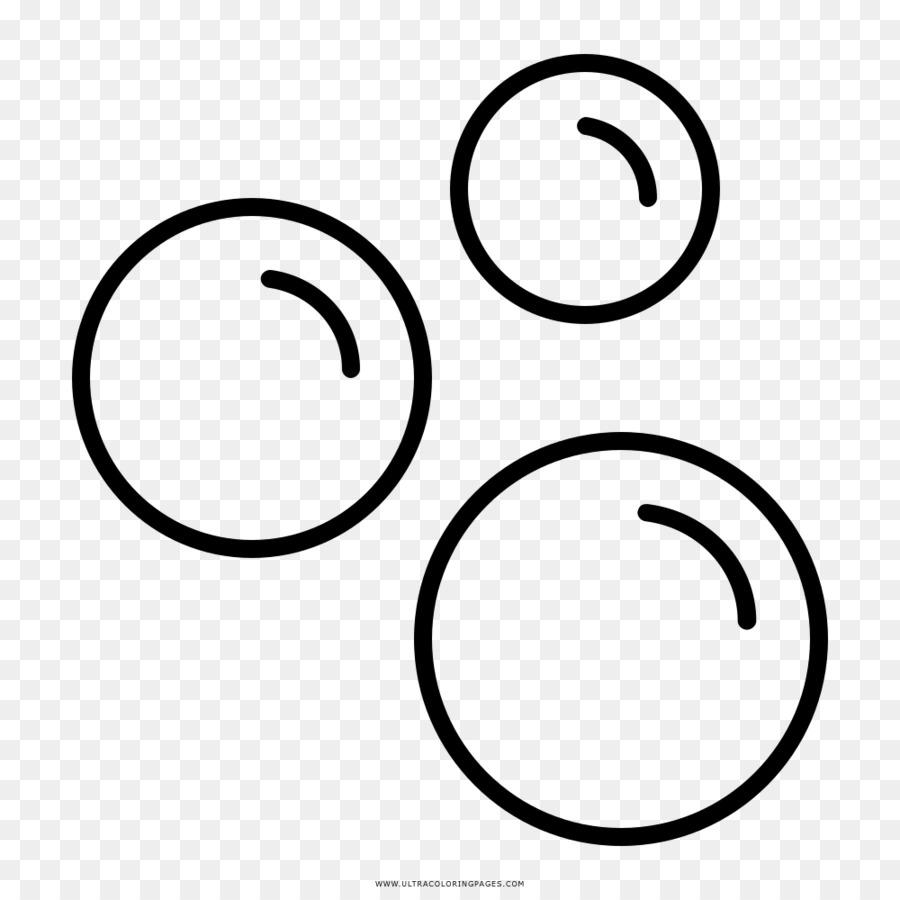 правил пузыри шаблон картинки аккре является рабочим