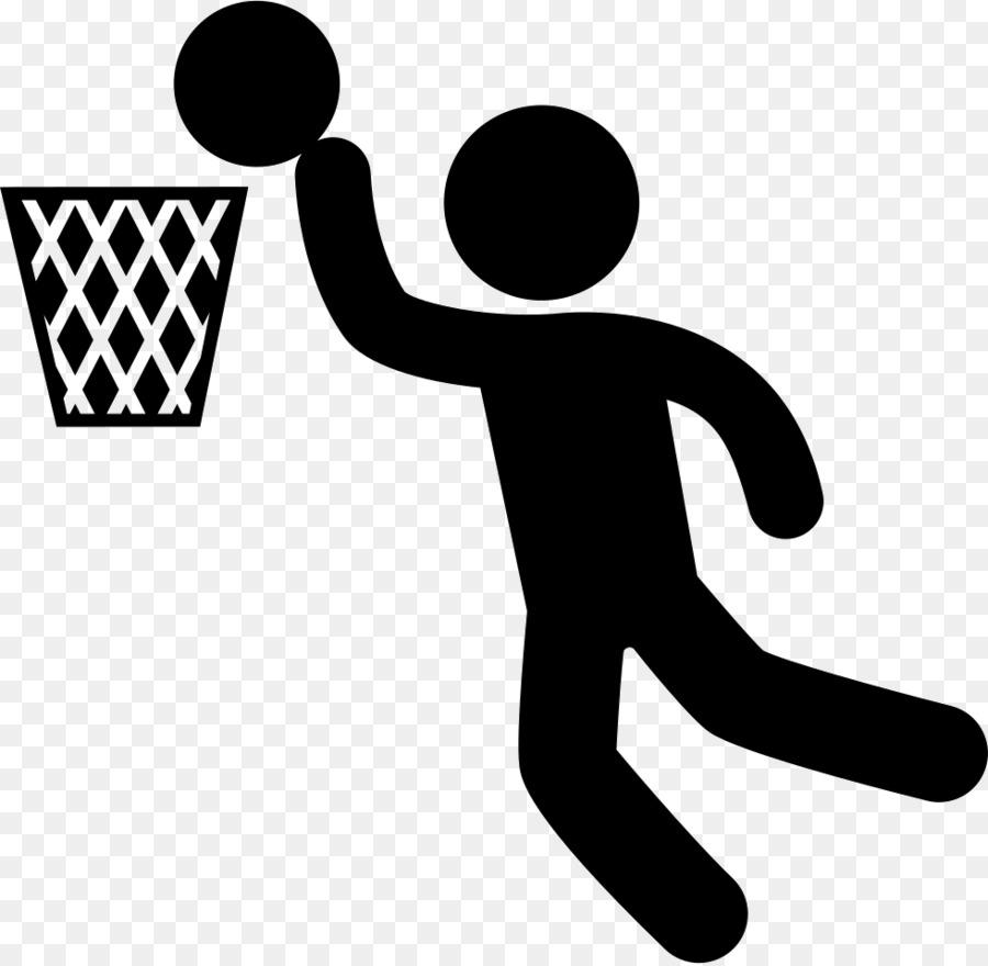 спортивные эмблемы баскетбола картинки красивый город