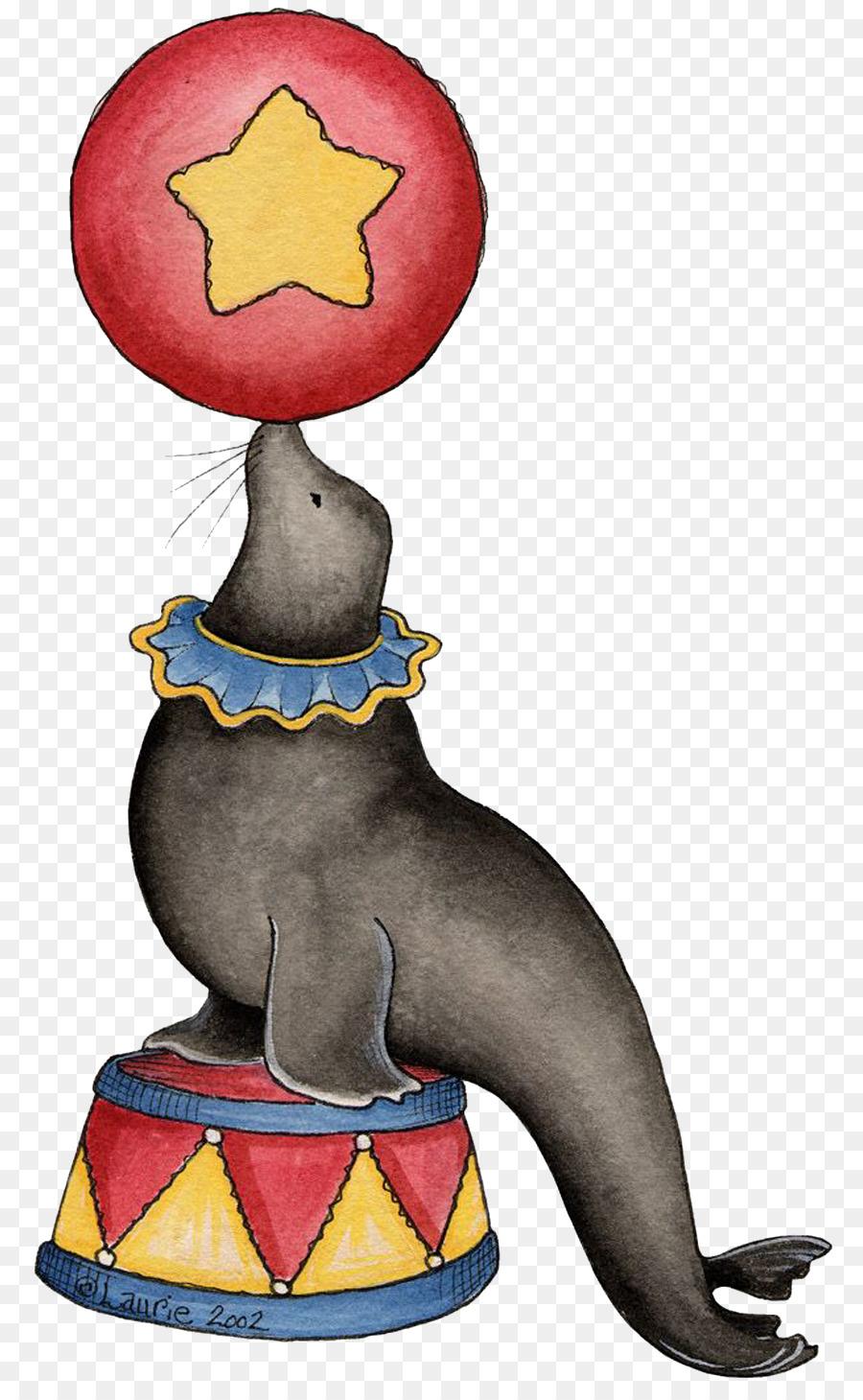 Картинки рисунки цирк