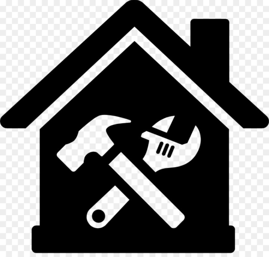 картинки для логотипа ремонт