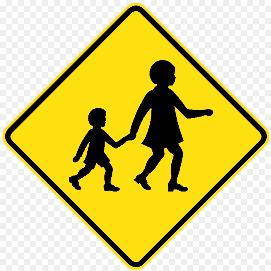 Картинка дорожных знаков дети