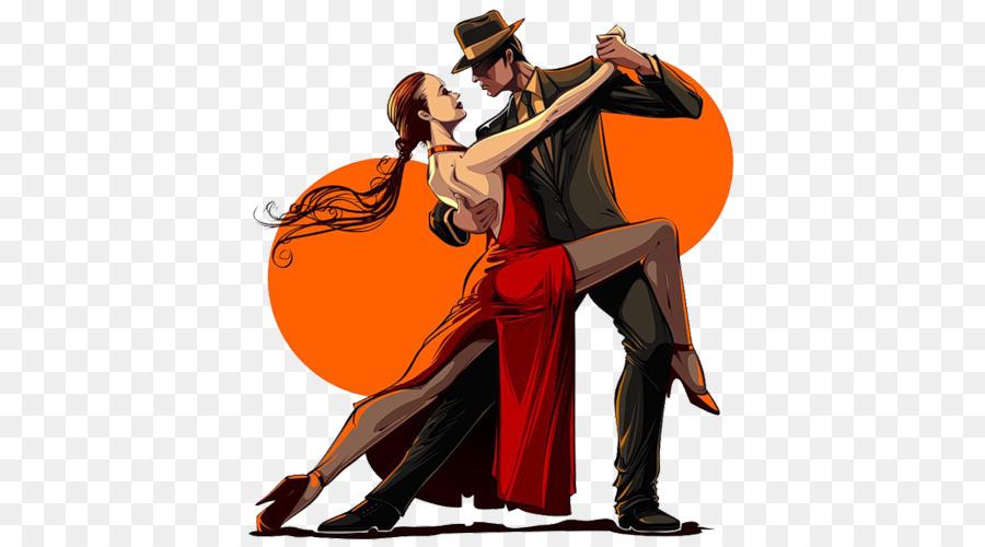 Открытка день танго, картинки розы
