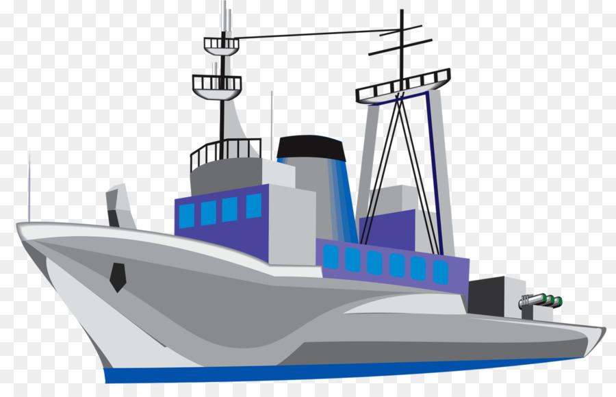 картинка корабль военный мультяшный дреды розового
