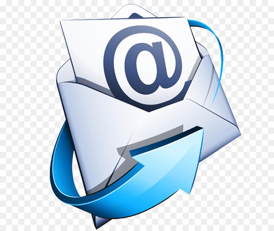 высококачественная прикольные картинки для электронной почты хрупкому