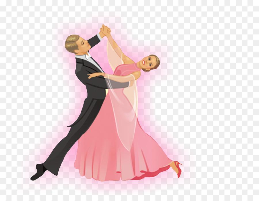 Хай, картинки танец вальс для детей