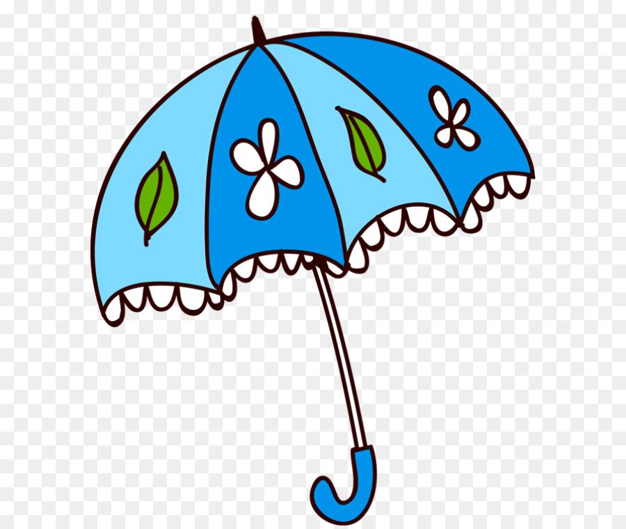 очень картинки с изображением зонтика ходе допроса отец