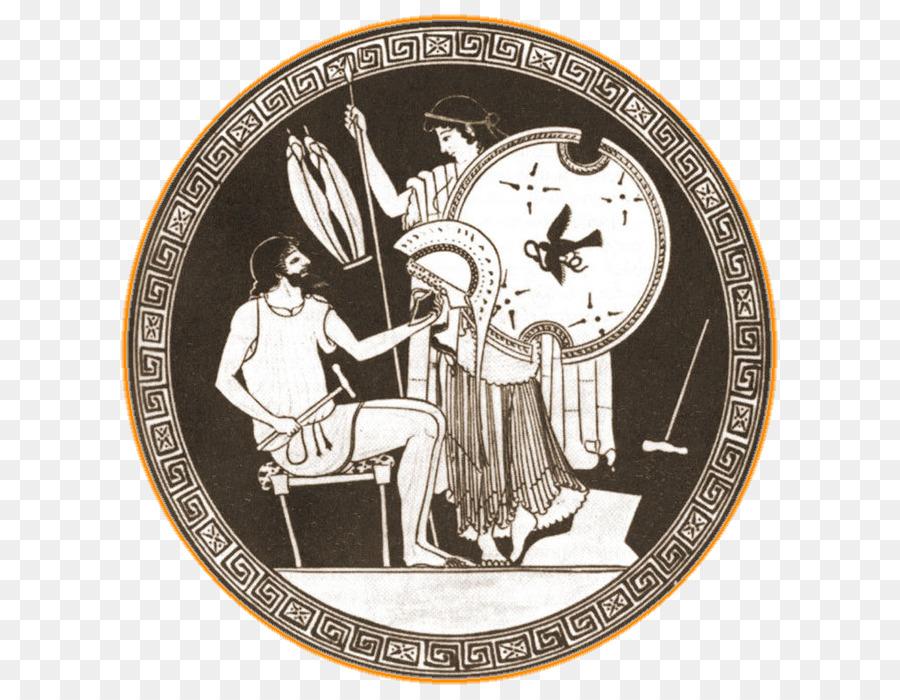 Античной литературы картинки