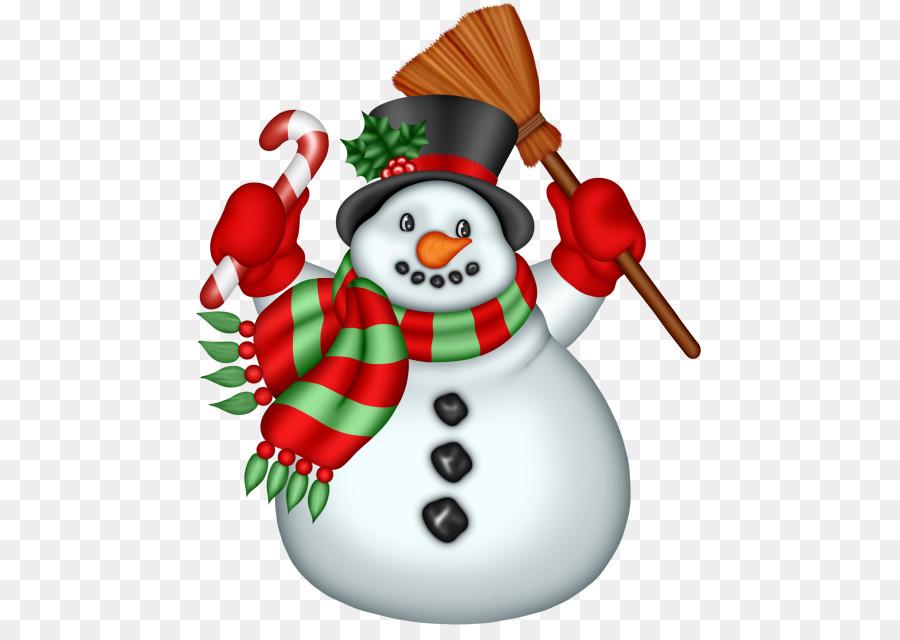 Шрифтовые композиции, веселый снеговик картинки нарисованные