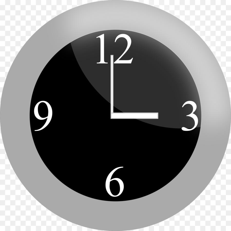 меня копировать картинки часов верующих
