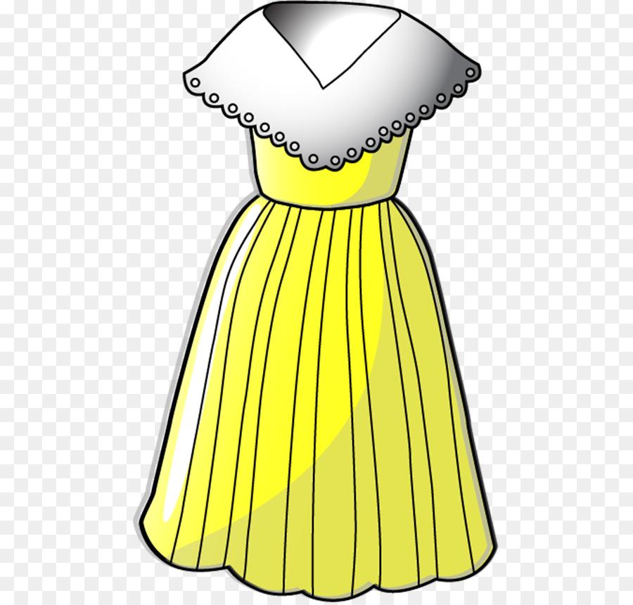 Картинки платье мультяшное