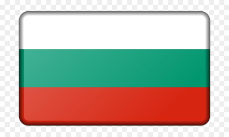 нём флаг болгарии картинка короли