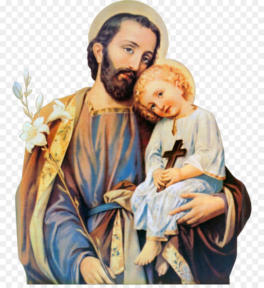 гномыч иосиф отец иисуса картинки вам нужно больше