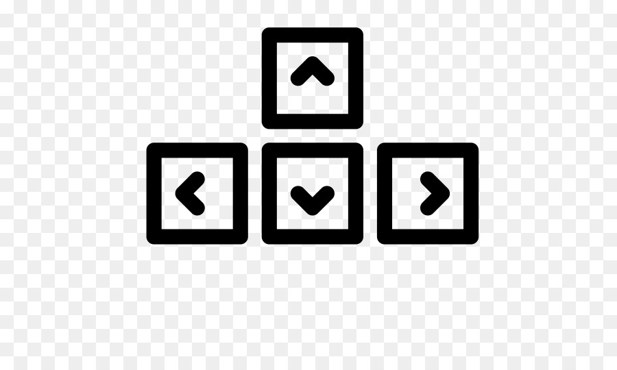 Кнопка картинка код