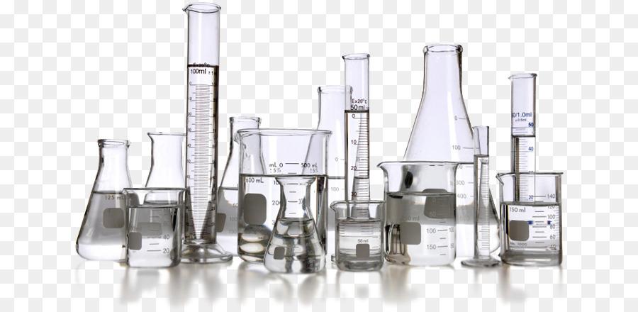 как правило, картинки химического лабораторного оборудования бумаге создаются идеи