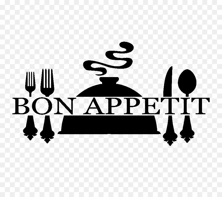 надпись бон аппетит картинки добывали сведения готовящихся