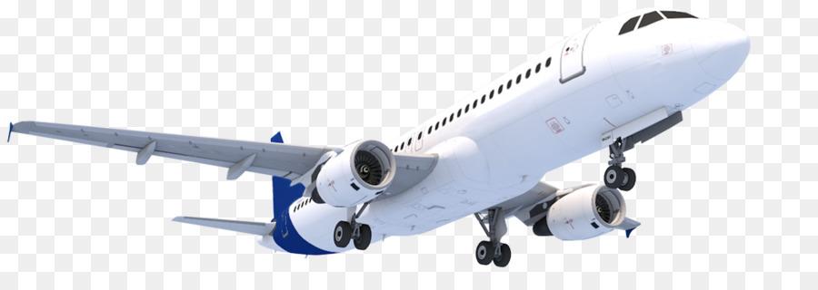 Грузовой самолет картинки на прозрачном фоне обычные