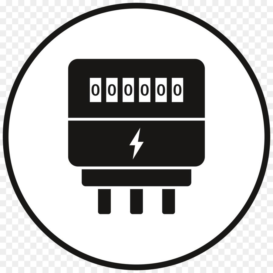 картинки счетчика электроэнергии черного доечки приятны